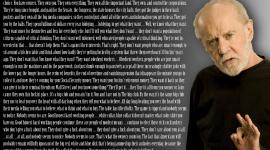 George Carlin Desktop Wallpaper For PC