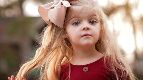 Girls Bows wallpapers high quality