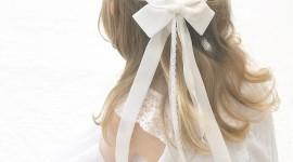 Girls Bows Image Download