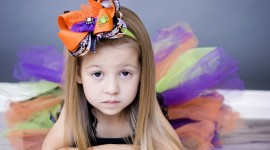 Girls Bows Wallpaper Gallery