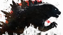 Godzilla Best Wallpaper