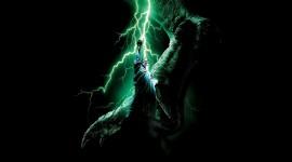 Godzilla Desktop Wallpaper HD
