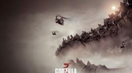 Godzilla Wallpaper Download