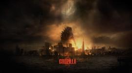 Godzilla Wallpaper Download Free
