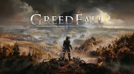 Greedfall Image Download