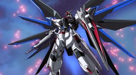 Gundam Wallpaper Download Free