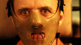 Hannibal Lecter Best Wallpaper