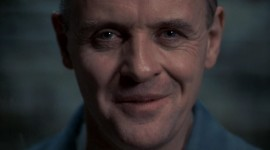 Hannibal Lecter Desktop Wallpaper Free