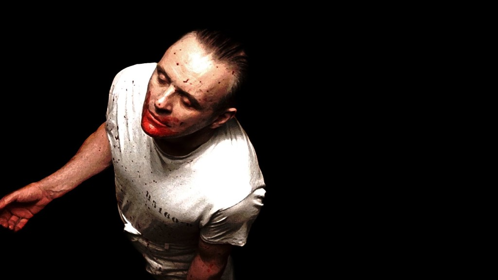 Hannibal Lecter wallpapers HD