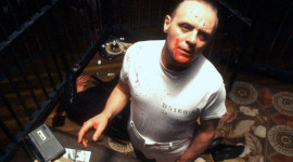 Hannibal Lecter Wallpaper Free