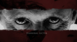 Hannibal Lecter Wallpaper Full HD