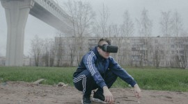 Hardbass Slavic Squat Wallpaper Gallery