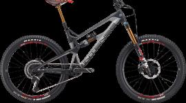 Intense Bikes Wallpaper 1080p