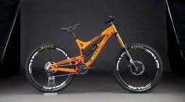 Intense Bikes Wallpaper Full HD