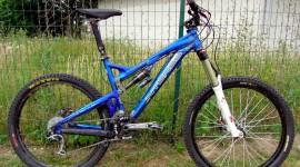 Intense Bikes Wallpaper High Definition