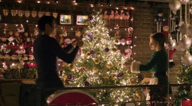 Last Christmas Image Download