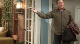 Last Man Standing Wallpaper Gallery