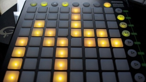 Launchpad wallpapers high quality