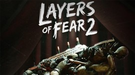 Layers Of Fear 2 Image Download