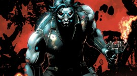 Lobo Best Wallpaper