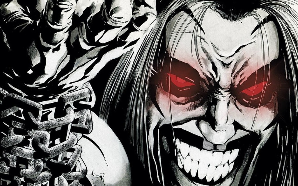 Lobo wallpapers HD