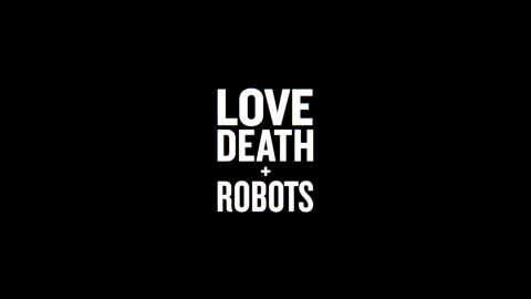 Love Death & Robots wallpapers high quality