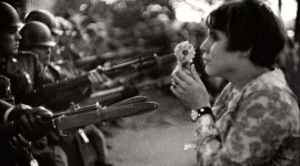 Marc Riboud Photos Photo Free#1