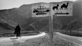 Marc Riboud Photos Picture Download