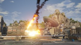 Mechwarrior 5 Mercenaries Photo Download