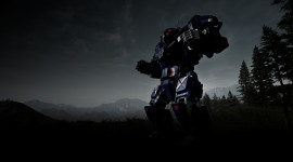 Mechwarrior 5 Mercenaries Wallpaper HQ