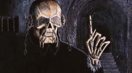 Megadeth Best Wallpaper