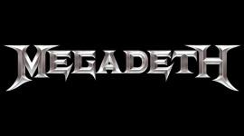 Megadeth Wallpaper 1080p