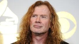 Megadeth Wallpaper Background
