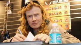 Megadeth Wallpaper Download