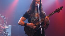 Megadeth Wallpaper Download Free