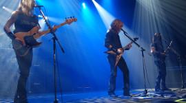 Megadeth Wallpaper Free