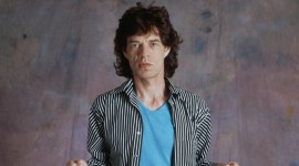 Mick Rock Photos Photo Free