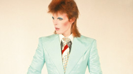 Mick Rock Photos Picture Download