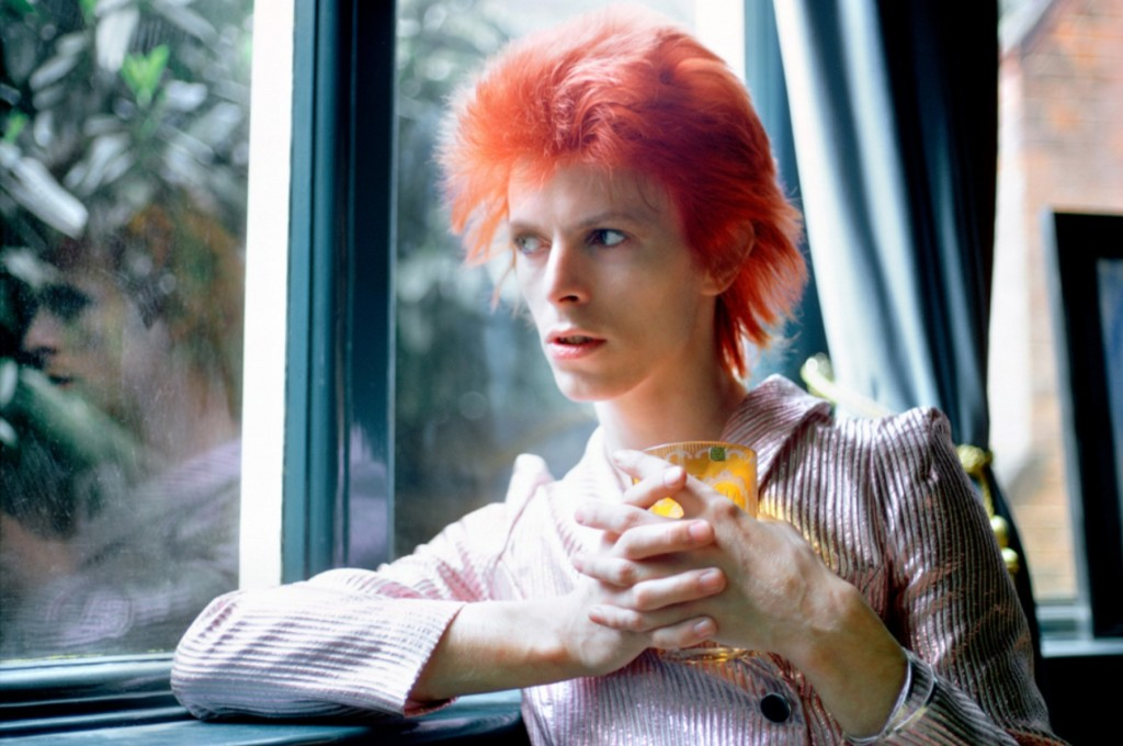 Mick Rock Photos wallpapers HD