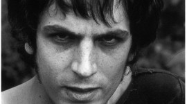 Mick Rock Photos Wallpaper For Mobile#1