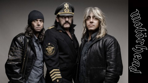 Motörhead wallpapers high quality