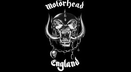Motörhead Wallpaper High Definition
