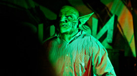 Nekrogoblikon Wallpaper HQ