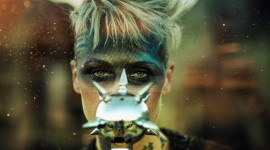 OTEP Wallpaper Download