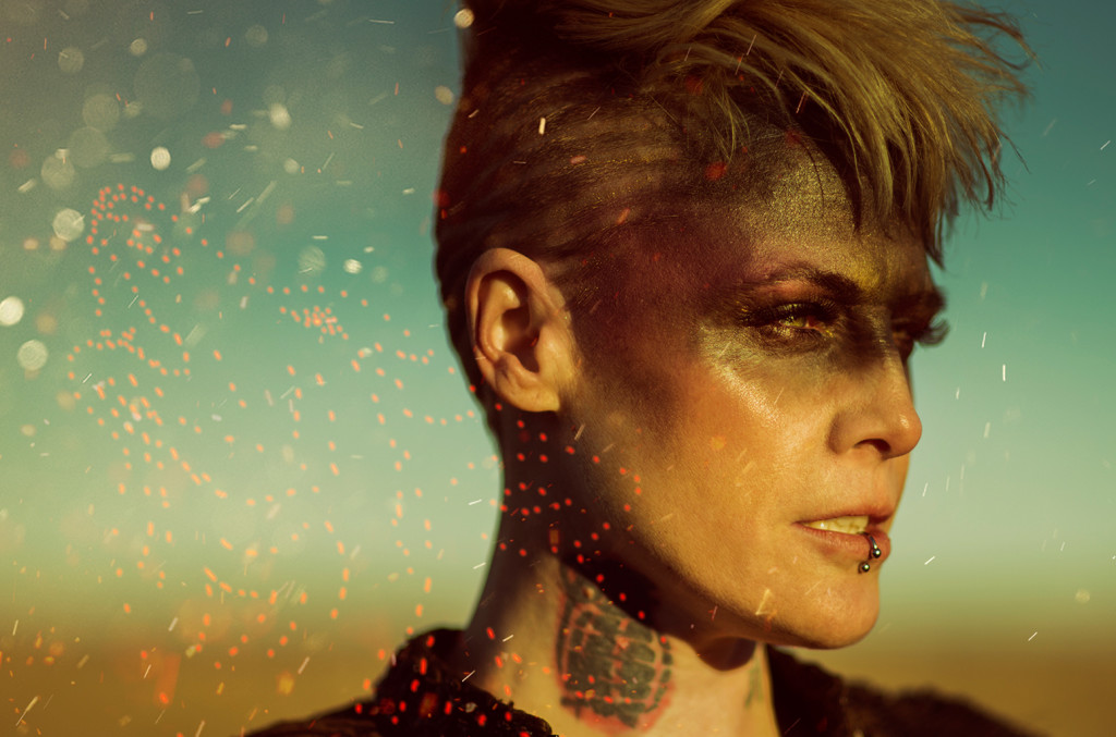 OTEP wallpapers HD