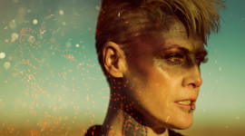 OTEP Wallpaper Gallery