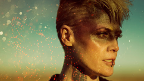 OTEP wallpapers high quality