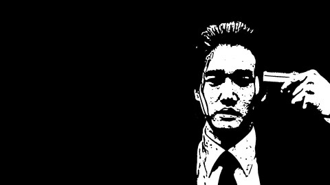 Oldboy wallpapers high quality