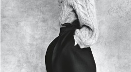 Patrick Demarchelier Photos For Android#2