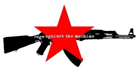 Rage Against The Machine Best Wallpaper